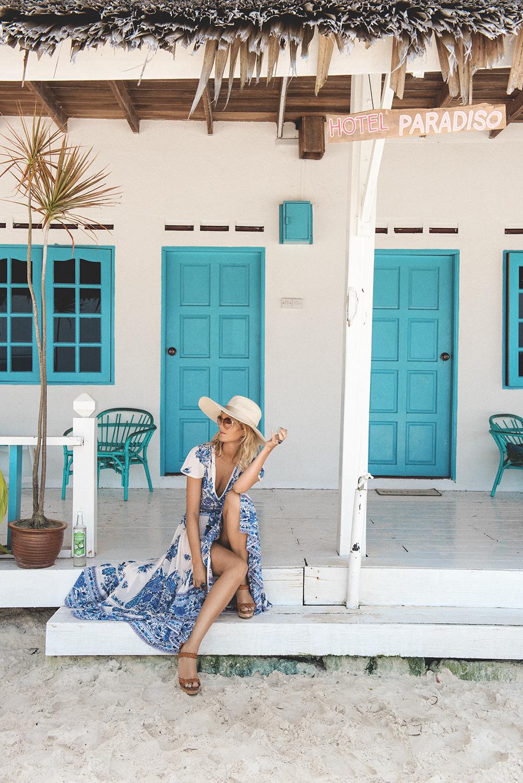 08_Hotel-Paradiso-Maxi-dress-Bluebird-56821