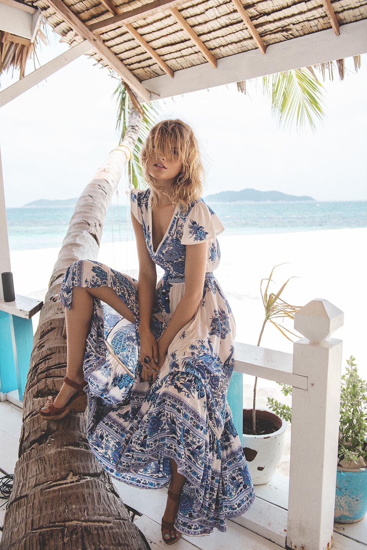 08_Hotel-Paradiso-Maxi-dress-Bluebird-58191