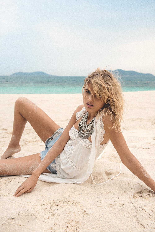 19_Isla Bonita Duster + White cami-7130