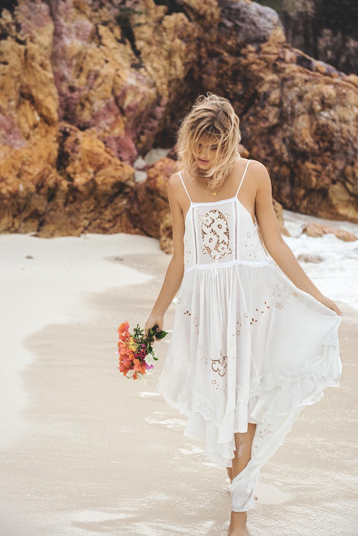 20_Isla Bonita Dress-7217