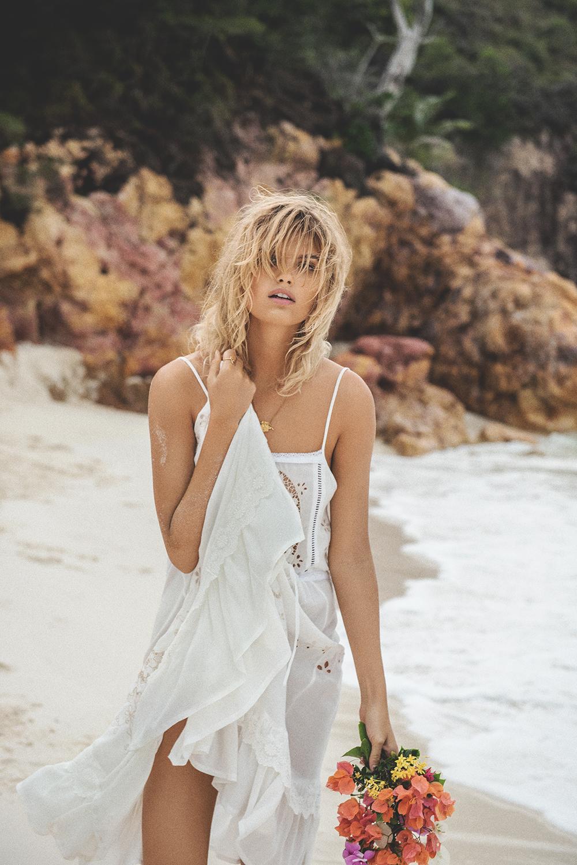 20_Isla Bonita Dress-7231