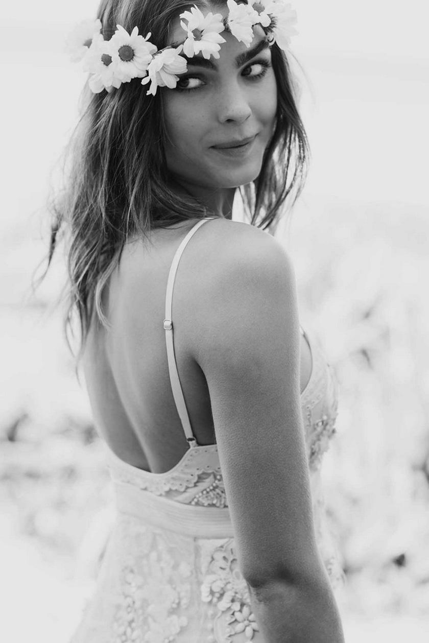 Bambi-Northwood-Blyth-Vogue-Australia-wedding-shoot-bts-18