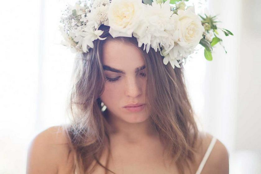 Bambi-Northwood-Blyth-Vogue-Australia-wedding-shoot-bts-6