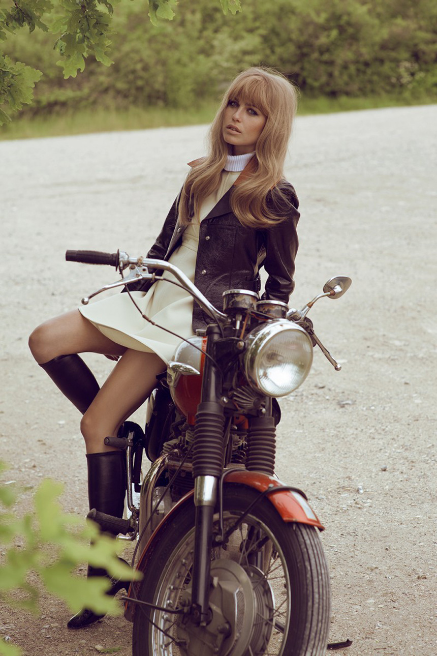 Elle-_bikergirl_cover2_IMG_4530-800x1200