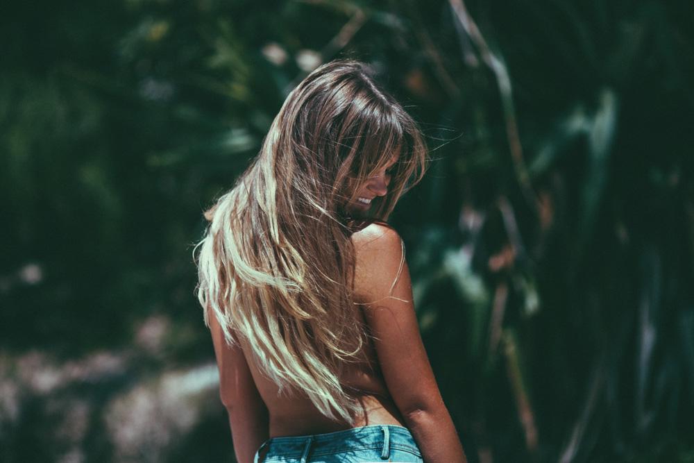 Luciana-+-Christina-9108