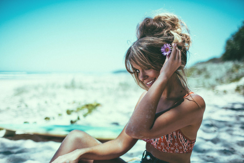 Luciana-+-Christina-9405