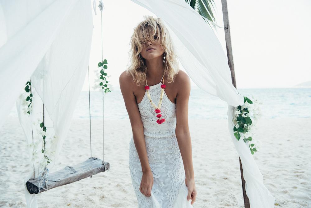 SpellBride_Casablanca-Halter-Gown-77971