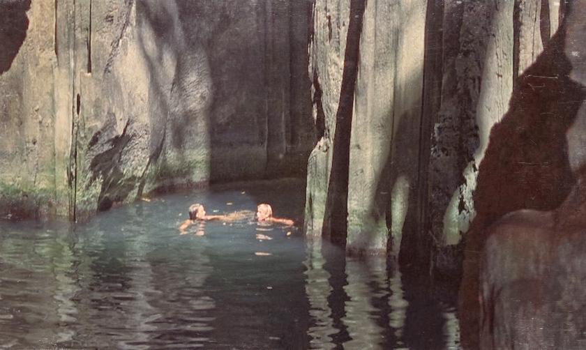 The-Blue-Lagoon-LOVEMORE-BLOG-09