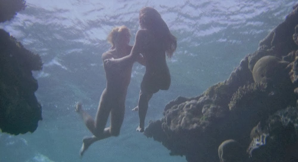The-Blue-Lagoon-LOVEMORE BLOG 22