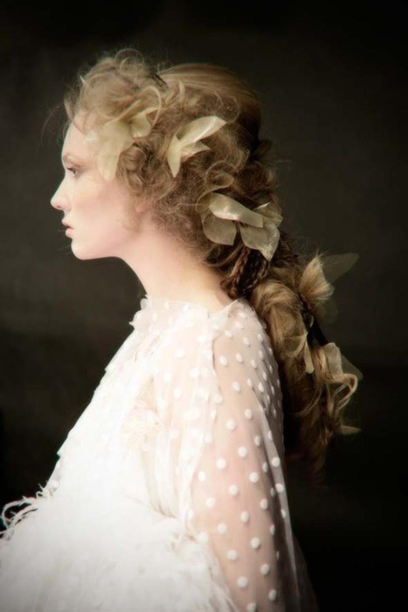 dream_fields_hair1