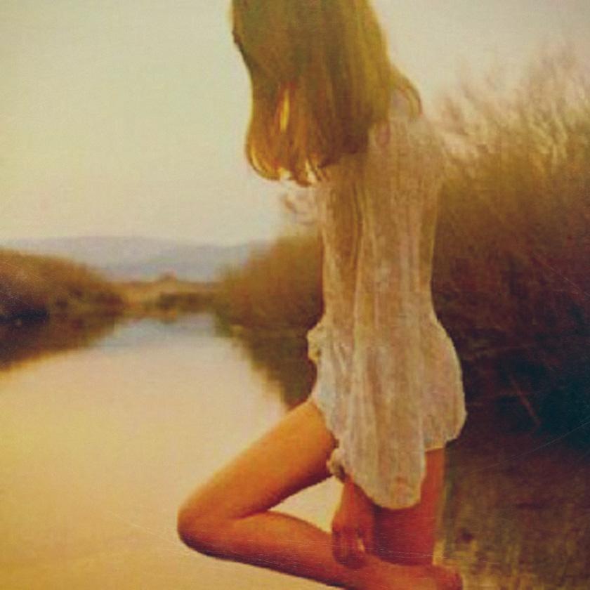 dreams_fields_lake